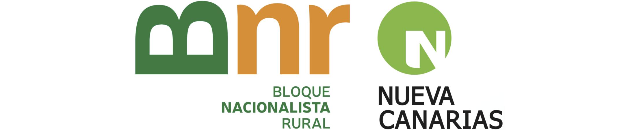 BNR-NC