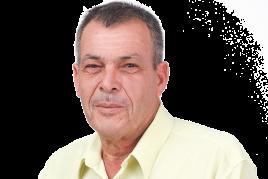 25. Francisco Vega Saavedra (Paco)