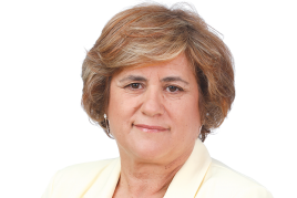 9. Carmen Pilar Mendoza Ramos