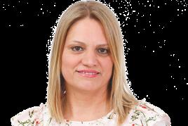21. Elsa Guillén Mendoza