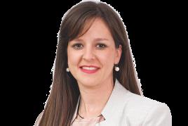 2. Valeria Guerra Mendoza