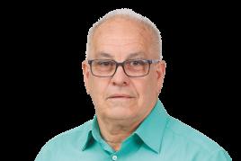 27. Francisco Guzmán Castillo (Paco)