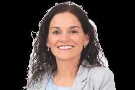 15. Nuria Esther Vega Valencia